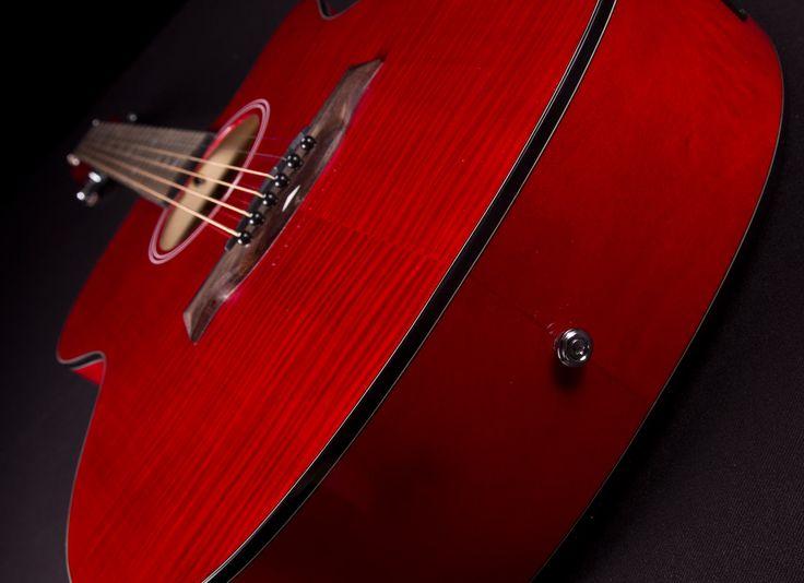 BCR3 | B.C. Rich Guitars  http://www.bcrich.com/acoustics