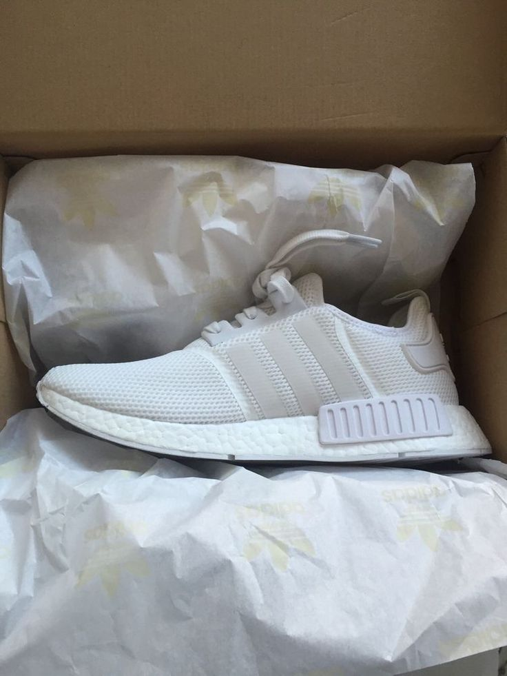 new products 879e0 02ee9 nmd adidas us american express adidas outlet shopping