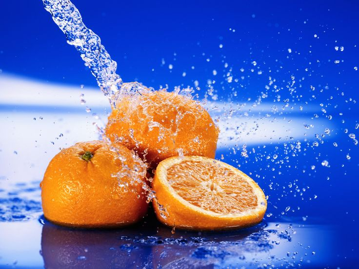 Fresh Orange Wallpapers very attractive and heart Interesting.Now you can download free for Mobiles and Computers Laptop background.Fresh Orange and Dew Wallpapers very Beautiful. Fresh Orange Wallpapers very attractive and heart Interesting.Now you can download free for Mobiles and Computers Laptop background.Fresh Orange and Dew Wallpapers very Beautiful.