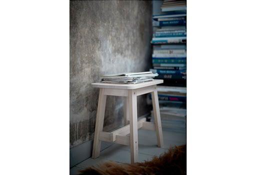 Металлические стулья в Икеа : барные Стулья и скамейки amp икеа