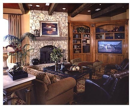 Traditional Family Room Ideas 39 best fireplaces images on pinterest | fireplace ideas