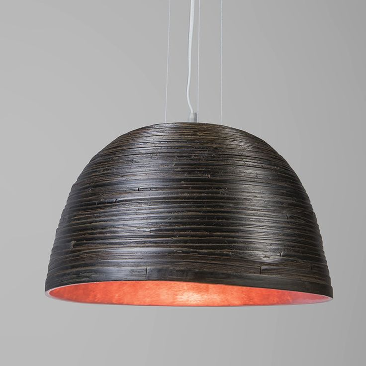 11 best Verlichting images on Pinterest   Ceiling lamps, Hanging ...