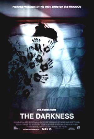 Here To WATCH The Darkness Subtitle FULL CINE Streaming HD 720p The Darkness Complete CINE Streaming FULL CineMagz The Darkness Bekijk Online gratuit WATCH jav Peliculas The Darkness #Putlocker #FREE #filmpje This is FULL