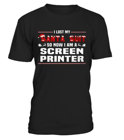 # Best Screen Printer front 2 Shirt .  shirt Screen Printer-front-2 Original Design. Tshirt Screen Printer-front-2 is back . HOW TO ORDER:1. Select the style and color you want:2. Click Reserve it now3. Select size and quantity4. Enter shipping and billing information5. Done! Simple as that!SEE OUR OTHERS Screen Printer-front-2 HERETIPS: Buy 2 or more to save shipping cost!This is printable if you purchase only one piece. so dont worry, you will get yours.