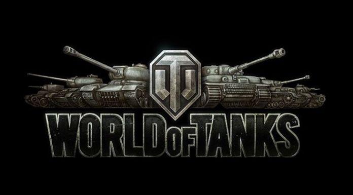 World of Tanks-bèta komt 4 december naar PlayStation 4