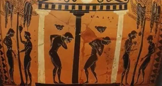 7 Kontribusi Dari Yunani Kuno Yang Dilupakan Di Zaman Modern