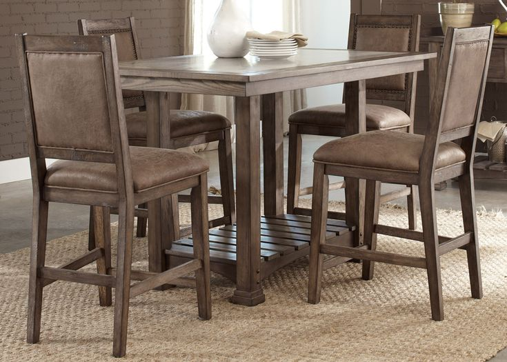 21 best Stylish Dining Room Tables \ Furniture images on Pinterest