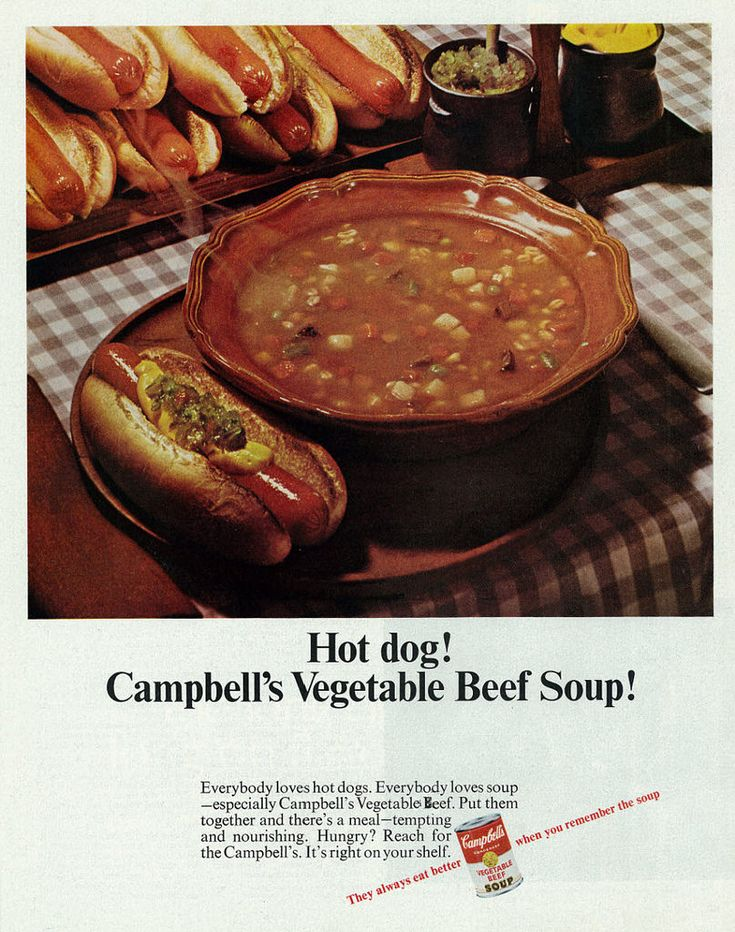 """https://flic.kr/p/tgRN6i 