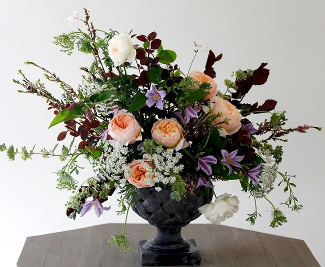 Best thanksgiving flowers ideas on pinterest happy