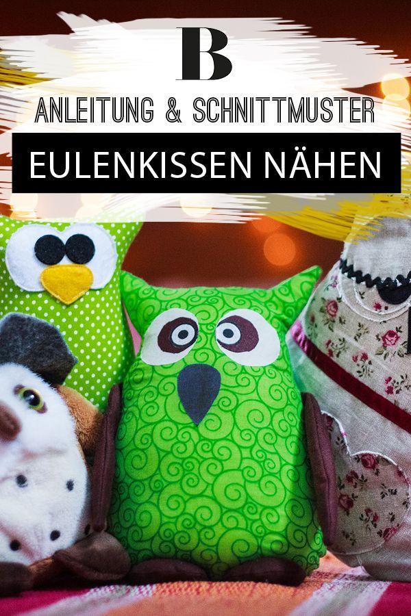 Attractive Keine Muster Näharbeiten Composition - Decke Stricken ...