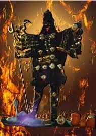Authentic Voodoo Spells for Love, Revenge, Money! Voodoo Curses+91-9779208027 in , Iraq, Egypt