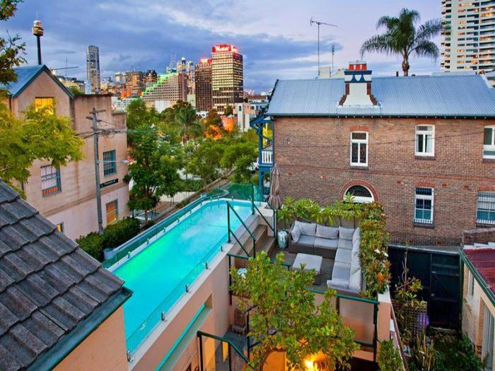 Best Swimming Pool Designs Glamorous Design Inspiration