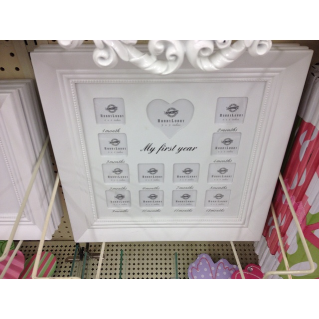 10 best Picture frame ideas images on Pinterest | Frame, Picture ...