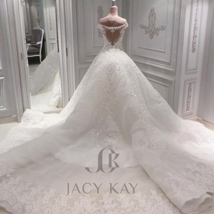 Bridal Gowns Kuwait : Best images about future wedding on rosa