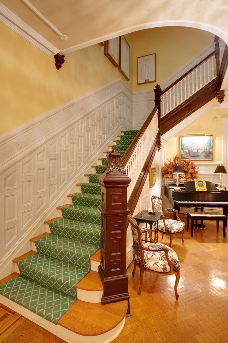 72 best the little foxes images on pinterest victorian decor a textile magnate s grand southern mansion lists for 899k
