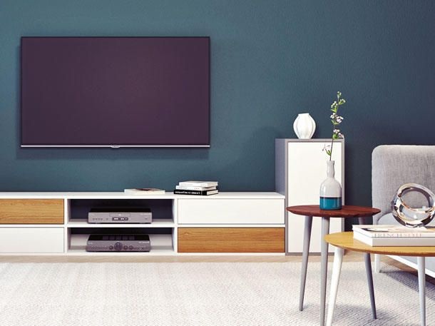 ber ideen zu tv schr nke auf pinterest ikea tvs. Black Bedroom Furniture Sets. Home Design Ideas