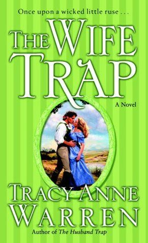 681 best regency books images on pinterest regency book covers cover for the wife trap fandeluxe Epub