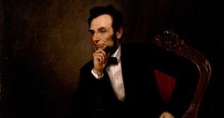 Abraham Lincoln signed the Morrill Act in 1862 which created a system of land-grant colleges and universities that revolutionized higher education in the United States and helped the country become the scientific and engineering powerhouse it is today.