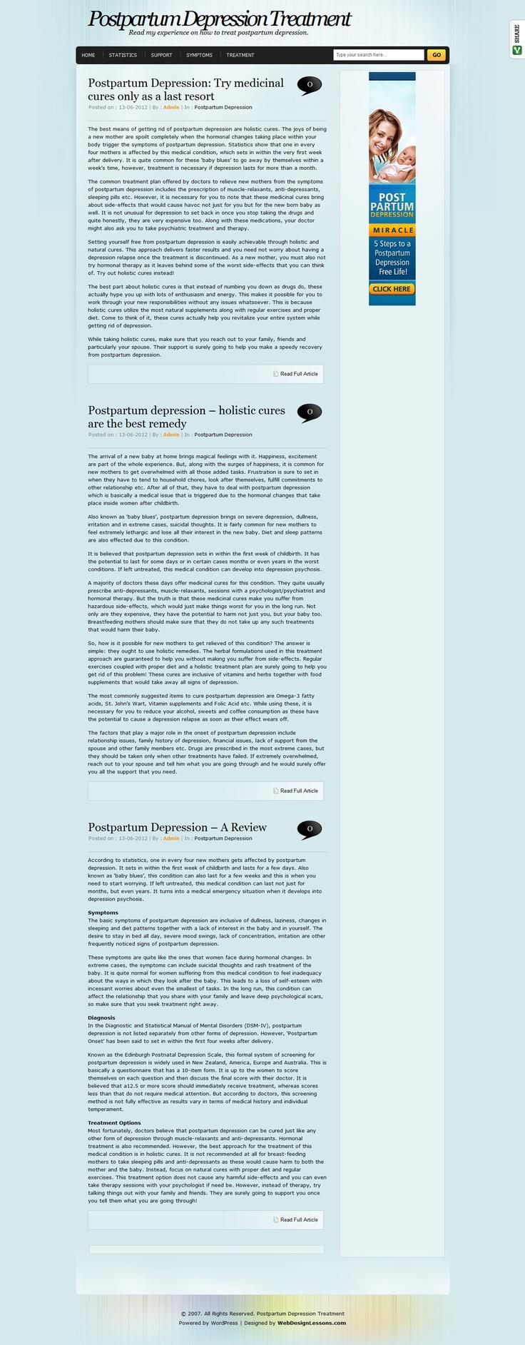 cover letter portfolio management essay discipline student