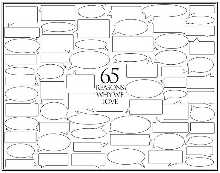 80th Birthday Party Ideas Pinterest