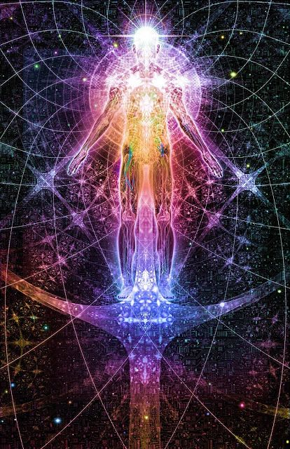 """How To Shift Your Energy   RiseEarth -- """"In the stillness of your presence, you can feel your own formless and timeless reality as the unmanifested life that animates your physical form.""""  Eckhart Tolle"""