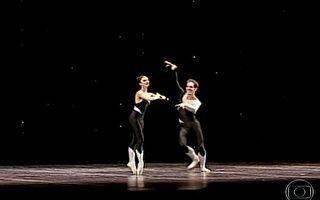 Festival de Dança de Joinville reúne artistas do Brasil e exterior