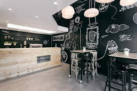 coffee shop ideas decorations - Google Search