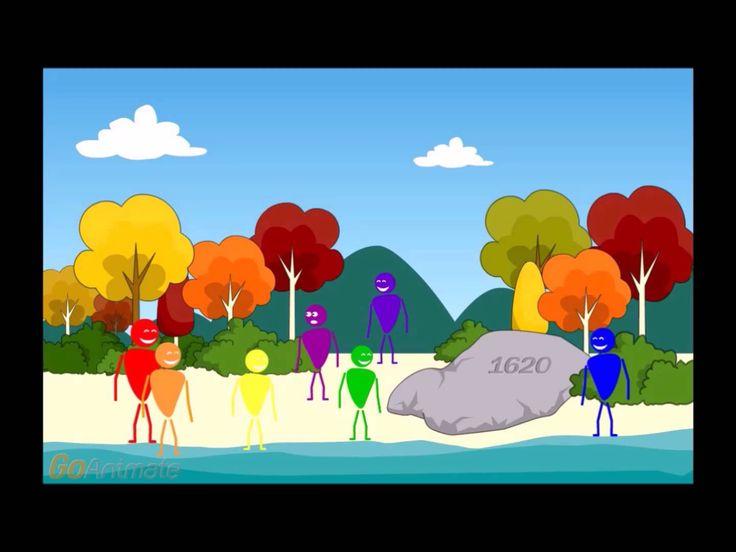 Οι εφτά χρωματιστοί ιππότες - Ένα παραμύθι για τη διαφορετικότητα [ΒΙΝΤΕΟ]
