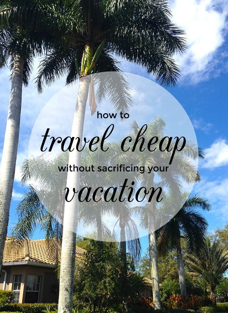 Best Inexpensive Vacations Ideas On Pinterest Cheap Trips - Inexpensive trips