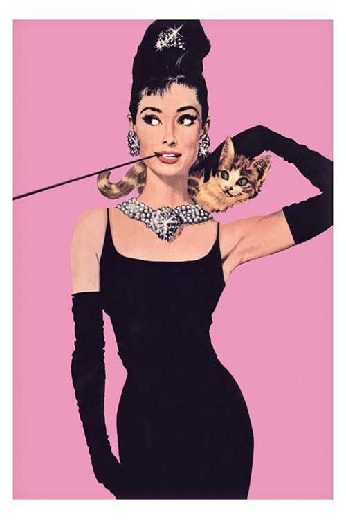 #coque #bonequinha #luxo! Aprenda como fazer esse lindo #penteado #retro! #salaovirtual