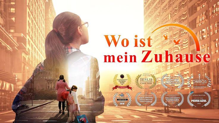 Ganzer Film Deutsch (2018) - Neue Filme 2018 - WO IST MEIN