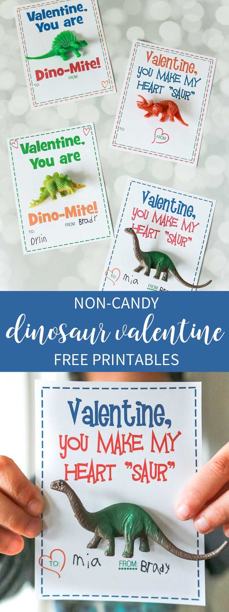 The 25 best DIY Valentines ideas for classmates ideas on – Cute Valentine Card Ideas for Him