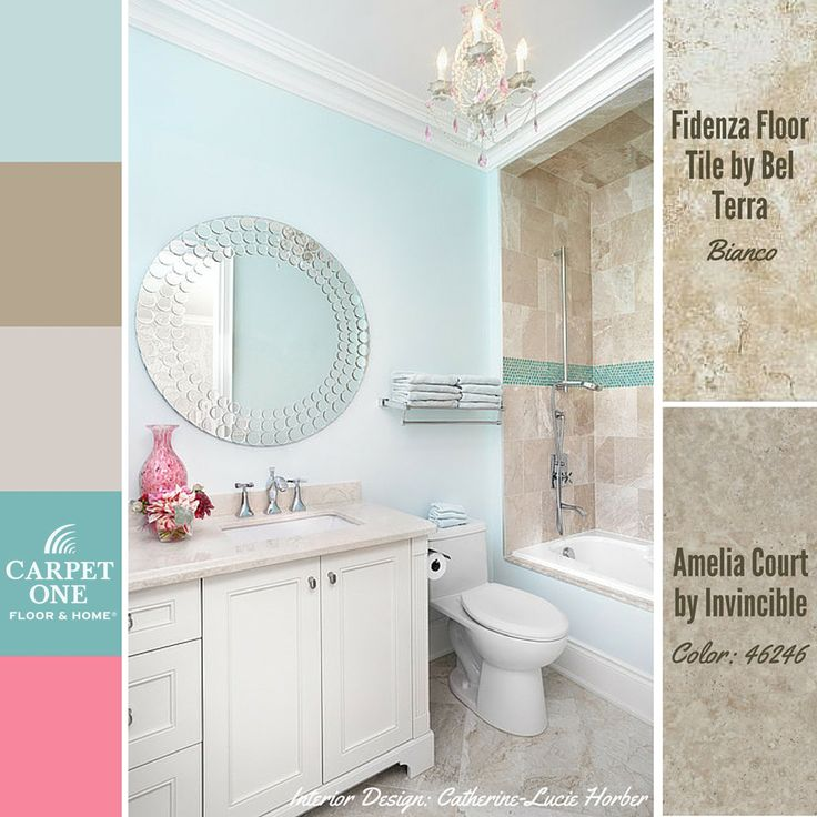 338 Best Images About Room Bathrooms On Pinterest Bathroom Ideas Room And Guest Bathrooms