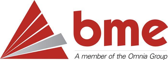 Lowongan Kerja BME Mining