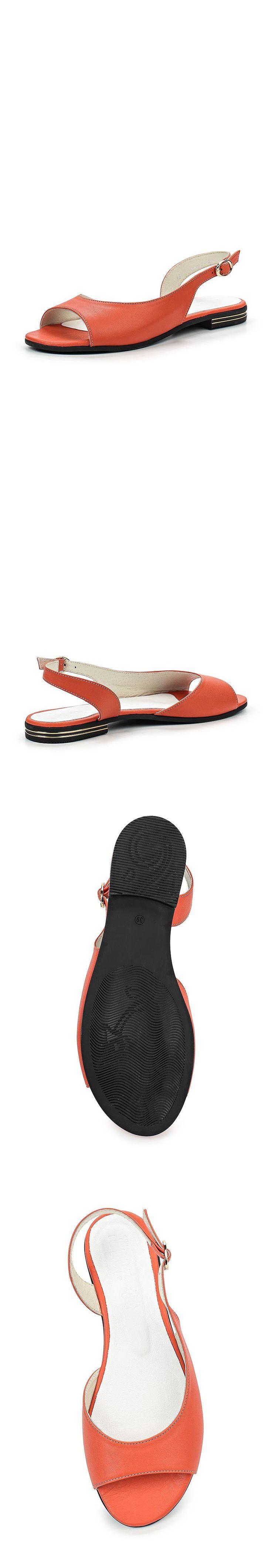 Женская обувь сандалии Spur за 4399.00 руб.