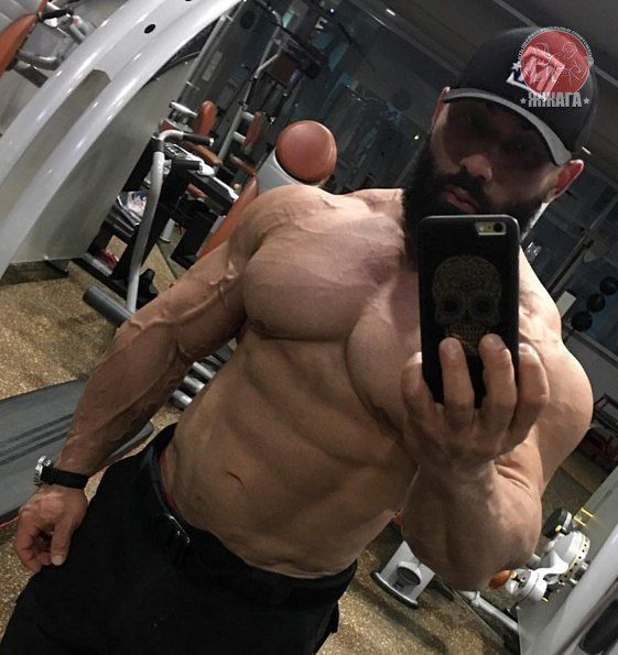 Программа тренировок для набора массы   ТЫ обязан ее опробовать!   Данная программа тренировок даст дополнительное время для восстановления мышц, так как каждая группа мышц получает нагрузку один раз в неделю.  Время одной тренировки, продлиться не более 40-50 минут. Соответственно программа тренировок позволит дать высокую нагрузку на мышцы и тем самым хорошо стимулировать ваши мышцы к росту.   Программа тренировок для набора массы   Понедельник (Пресс, Грудь, Трицепсы)   Разминка 5-15…