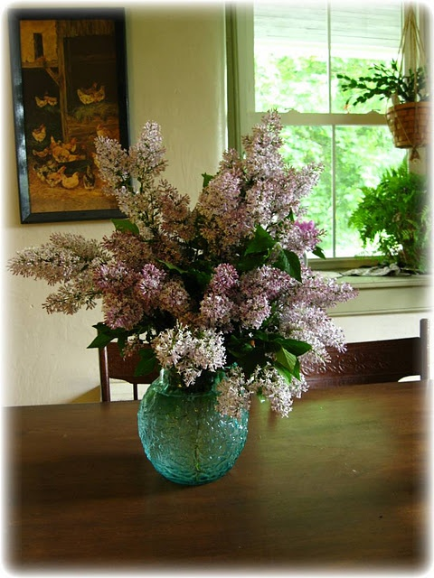 ,: Flowers Power, Posts Your Gardens, Lilacs Flowers, Gardens Tours