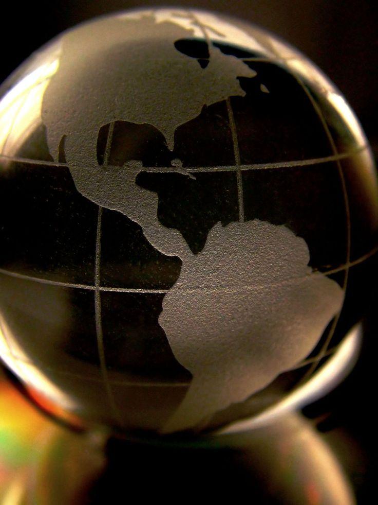 """El nombre oficial de la Organización INTERPOL es """"OIPC-INTERPOL"""", los signos distintivos de INTER… http://wp.me/p3z9Pl-Os vía @segurpricat http://segurpricat.com.es Segurpricat Consulting"""