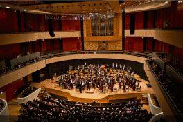 Sibelius Finland Experience 26.2. Concert article in local Media Uusilahti pg19. UusiLahti has been nominated as the best local newspaper in Finland some time ago:  http://www.stopover.fi/about/sibelius-finland-experience-lahti/  Tickets: http://www.lippu.fi/tickets.html?fun=erdetail&affiliate=adv&doc=erdetaila&erid=1562775&frtrck_id=28162  #Sibelius #Finland #Experience #Organs #Urut #VesaRuotonen #Sibeliustalo #Klassinen #Musiikki