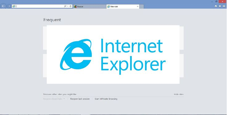 Internet Explorer Flaw Allows Attackers to Read Text from URL Address Bar: A new problem found in the latest version of Internet Explorer…