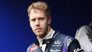 MAGAZINEF1.BLOGSPOT.IT: Sebastian Vettel favorevole al processo contro la Mercedes