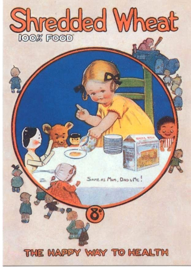 food-vintage-advertising-037