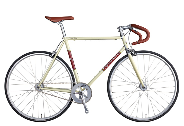 I used to own this bike. :(
