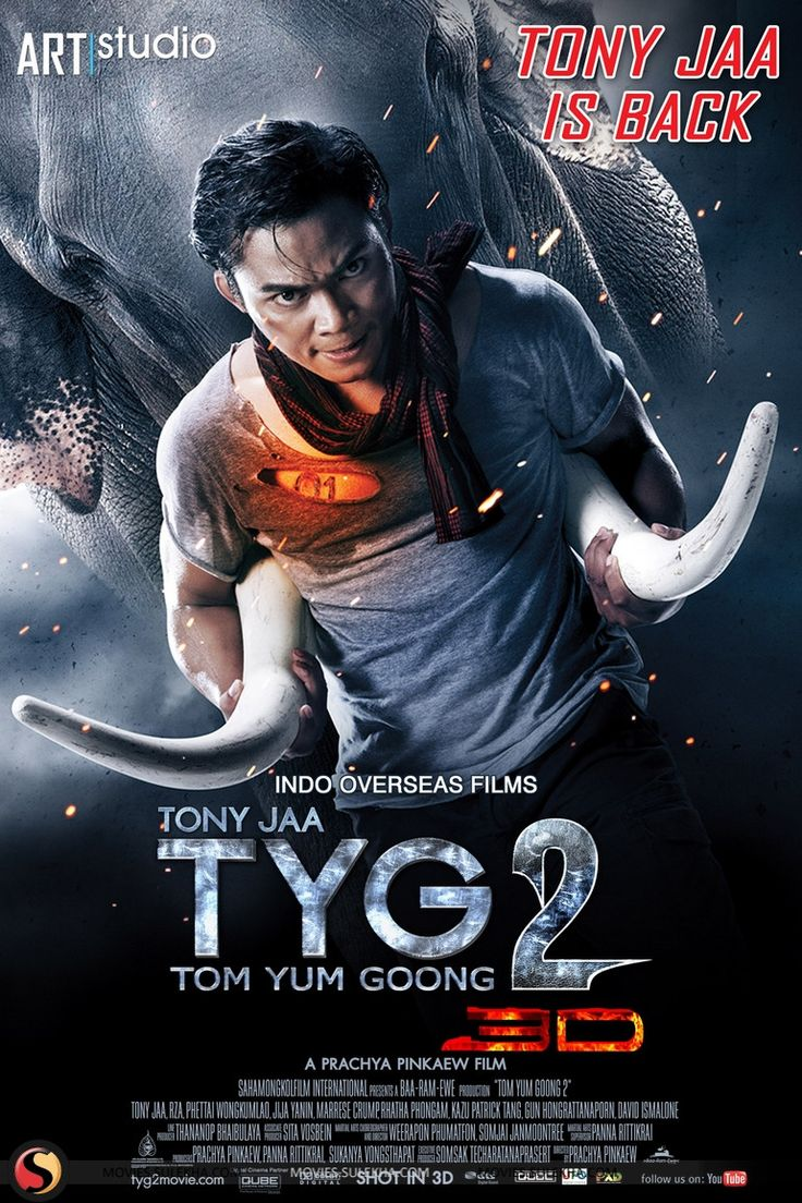 best images about hindi dubbed movies hercules tom yum goong 2 2013 dvdrip hindi dubbed imdb link firedrive link revolutionmedia hollywood movie