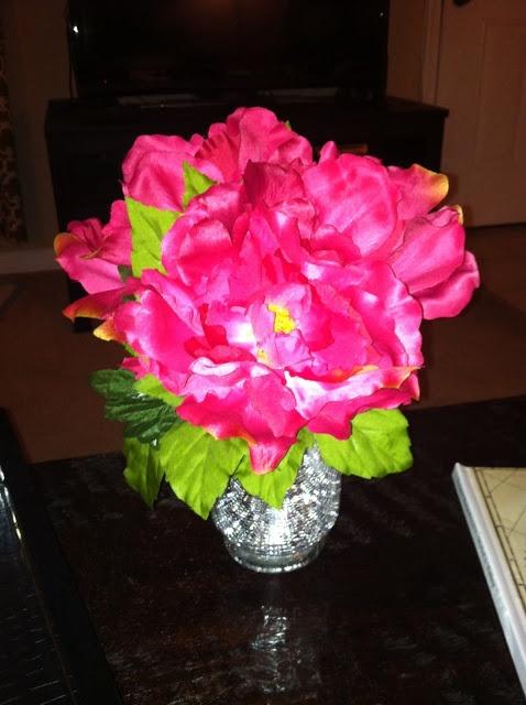 17 best images about floral arrangement on pinterest for Do it yourself flower arrangements
