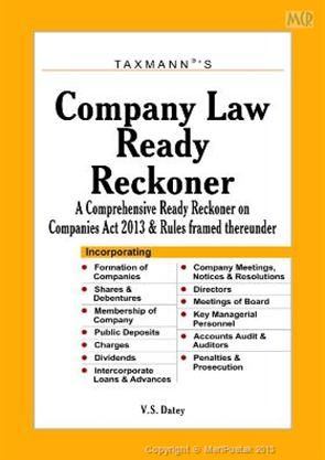 16 best books on surgery in india images on pinterest surgery buy online company law ready reckoner meripustak fandeluxe Choice Image