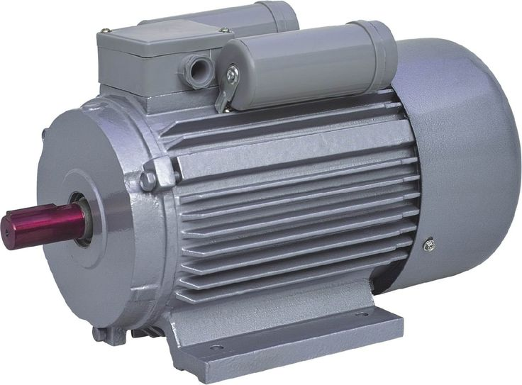 25 best ideas about electric motor on pinterest simple for Electric motors for kids
