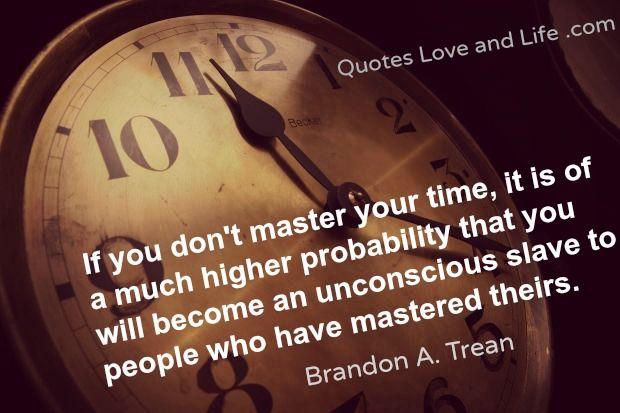 Best 25+ Time Management Quotes Ideas On Pinterest