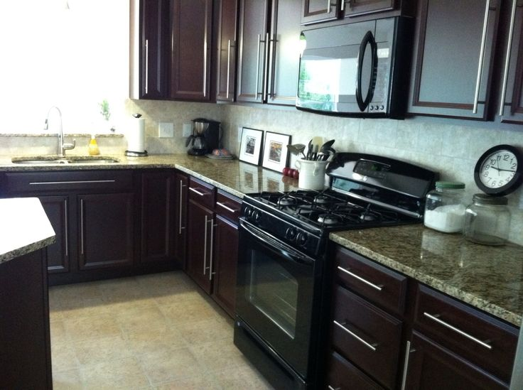 Ryan homes, Cabinet hardware and Cabinets on Pinterest