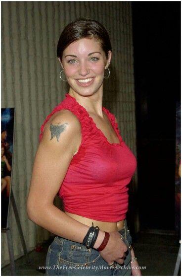101 Best Images About B - Bianca Kajlich On Pinterest -4235